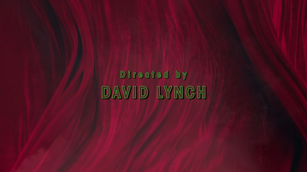 twin-peaks-the-return-directed-by-david-lynch-red-curtains