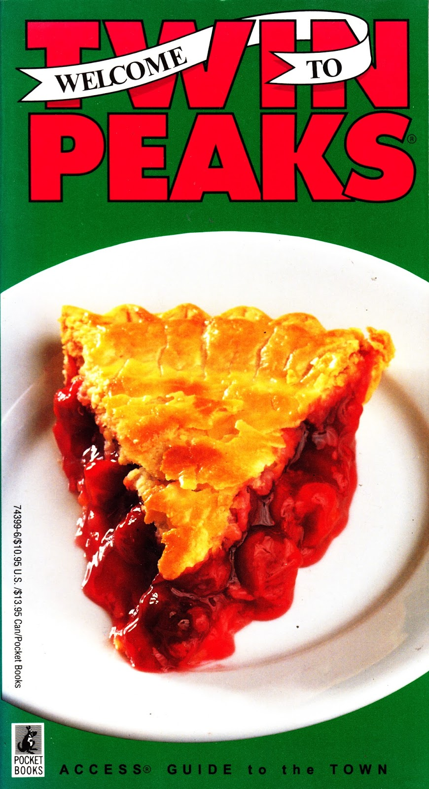TWIN-PEAKS_ACCESS-GUIDE_1991_FRONT
